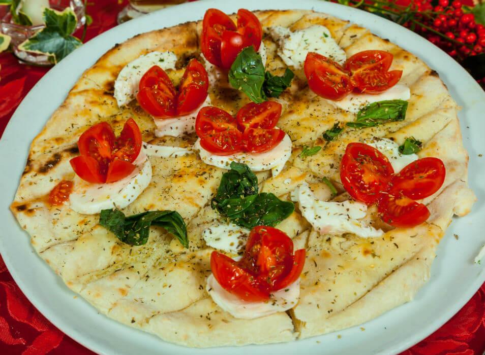 pizze panevino